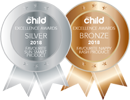 My Child Awards