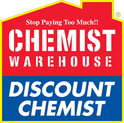 Chemist Warehouse Store Locations