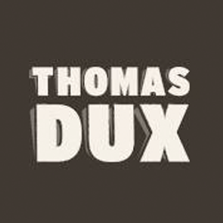 Thomas Dux Store Locations