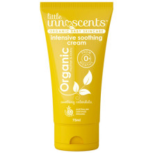 75ml-Organic-Intensive-Soothing-Cream-390