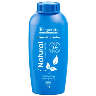 100g-Organic-Mineral-Powder-sml