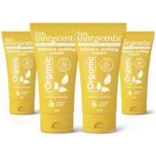 Intensive Soothing Lotion - 4 Pack