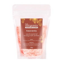 Heavenly Himalayan Bath Salt Blend