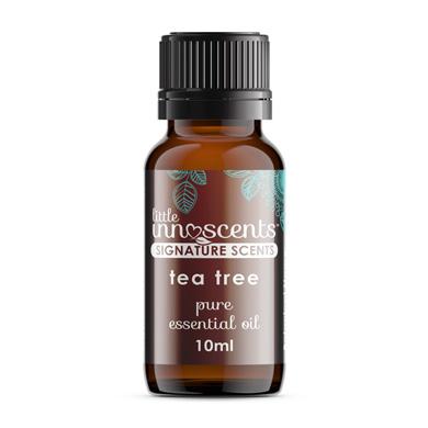 Essential Oil 10ml Tea Tree