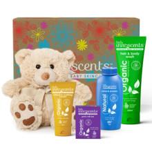 Newborn Gift Box 2