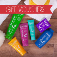 Little Innoscents Gift Vouchers