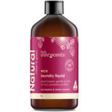 Little Innoscents Eco Laundry Liquid