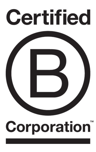 b corporation B corp™ is a certification, like fair trade, but for the whole company to become certified, we had to meet the requirements of the nonprofit b lab®, which.