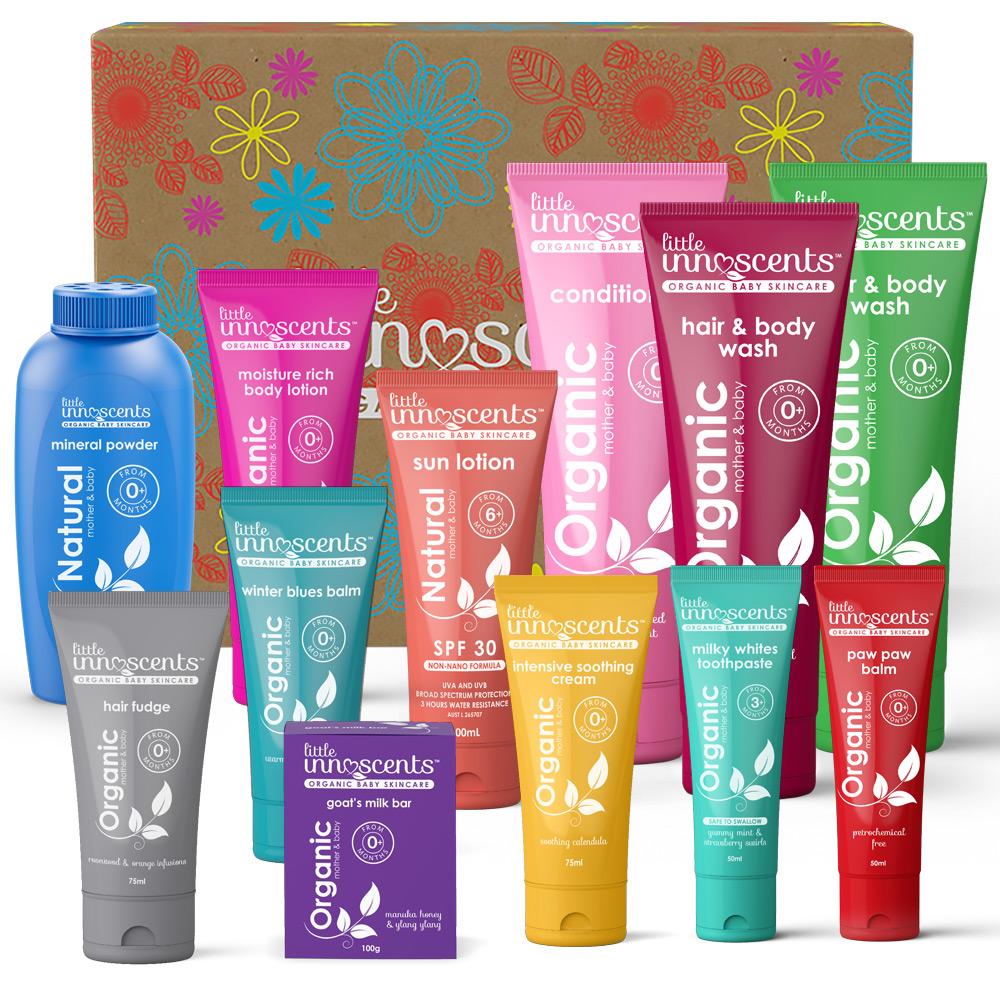 LIS-Complete-Organic-Skincare